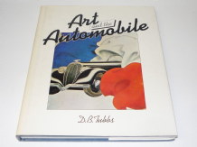 ART AND THE AUTOMOBILE (Tubbs 1978)